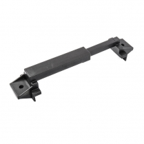 QC302101-2001   HOLD-DOWN RAISED OFF 4