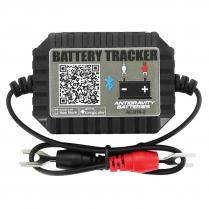 AG-BTR-2   Module de diagnostique Bluetooth pour batterie au plomb