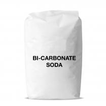 BICARBONAT   BAKING SODA 25KG
