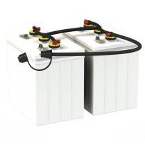 RV-2000   KIT 2 X 6V RV WATERING SYSTEM