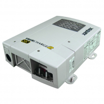 TRUECHARGE2-20A   CHARGEUR 12V 20A 3 BANK