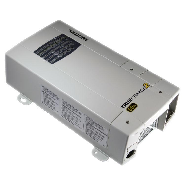 Xantrex battery charger best floor protectors