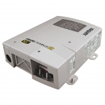 TRUECHARGE2-24V30A   CHARGEUR 24VCC 30A 3 BANK