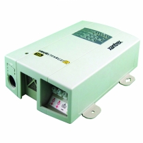 TRUECHARGE2-10A   CHARGEUR 12V 10A 2 BANK