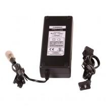 EWC24-2.8   24V 2.8A CHARGER FOR BIKES ENERWATT