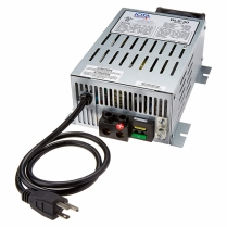 DLS-30   CHARGER/POWER SUPPLY 12V 30A