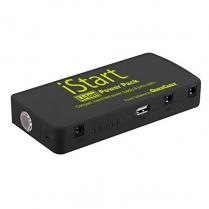 QC604039-001   ISTART BOOSTER QC 12V 400A LI-ION USB