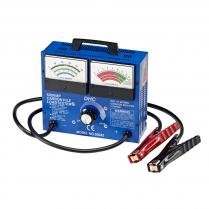 500A2 vérificateur au carbone 500A max