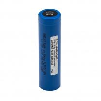 TCFL18650-3400   Pile rechargeable 18650 Li-ion 3.7V