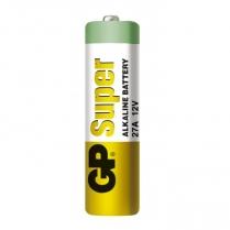 GP27AF-2C5   Pile 27A alcaline haut-voltage 12V GP