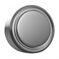 GP357F-7C5   357 silver oxide button cell 1.55V GP