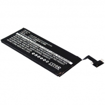 CE-APIP4S   Cell phone replacement battery Apple 1450mAh