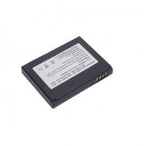 CE-BB6510LI   PILE TC CELL BLACKBERRY 6510/6280/7750/7