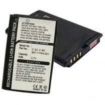 CE-BB8800LI   PILE TC CELL BLACKBERRY 8800/8830 950MAH