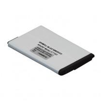 CE-BB9000LI   PILE TC CELL BLACKBERRY BOLD 9000/9700
