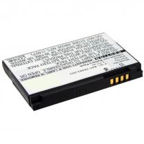 CE-BB9800   Pile de remplacement pour cellulaire Blackberry 1230mAh