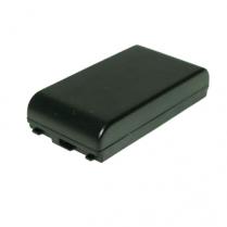 CV-410U   Pile de remplacement pour caméra vidéo Sony Ni-Mh 6V 2100mAh