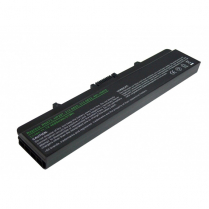 LB-0625   Pile de remplacement pour ordinateur portable Dell Li-ion 11.1V 4400mAh