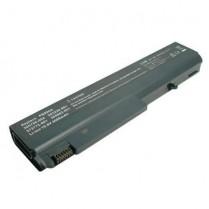 LB-1383LI   PILE ORDI HP/CMPQ BN 6510 NC/NX6110 LI 4.4AH
