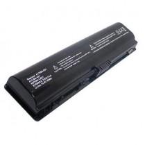 LB-1462LI   PILE ORDI COMPAQ PRESARIO C700/V300/3000 4.4AH