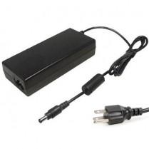 LBAC-2020   Adaptateur CA pour ordinateur portable 20V 120W