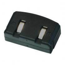 AP-BA151   Headset replacement battery Sennheiser Ni-Mh 2.4V 60mAh