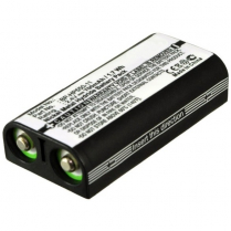 AP-SORF860   Headset replacement battery Sony Ni-Mh 2.4V 700mAh