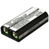 AP-SORF860   Pile de remplacement pour écouteur Sony Ni-Mh 2.4V 700mAh