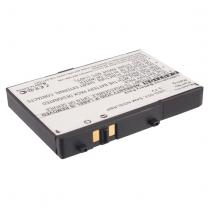 GL-NINDSL   Portable game console replacement battery Nintendo Li-ion 3.7V 1000mAh