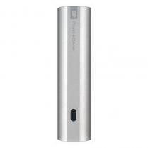 GPPBF03NS-BX1   EXTERNAL BATTERY USB 1.2A 3000MAH GP SILVER
