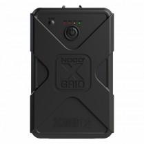 XGB12   EXTERNAL BATTERY USB 2.1A 12AH BLACK