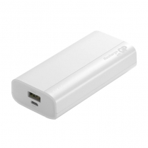 GPB05AWE-2B1 External battery / charger USB 1A 5AH GP