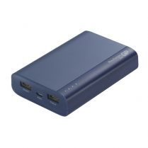 GPB07ABLE-2B1 External battery / charger USB 1A 7.5AH GP