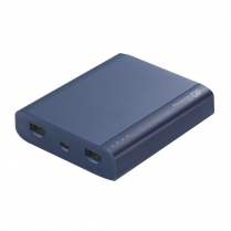 GPB10ABLE-2B1 External battey / charger USB 2.1A 10AH GP