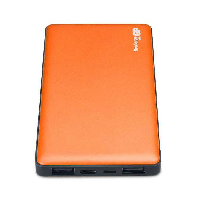 GPMP10MAO-2B1   Pile externe / chargeur USB 10AH
