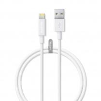 DACDAIP5   Câble Lightning