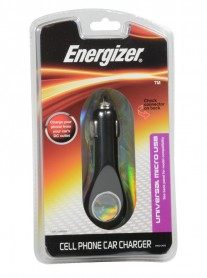 ENG-CAR2   CHARGEUR AUTO MICRO-USB ENERGIZER