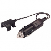 RP750   ADAPTOR LIGHTER MALE TO CLIP CV-1223