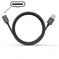 OTDCUSBTC   Câble USB-A à USB-C