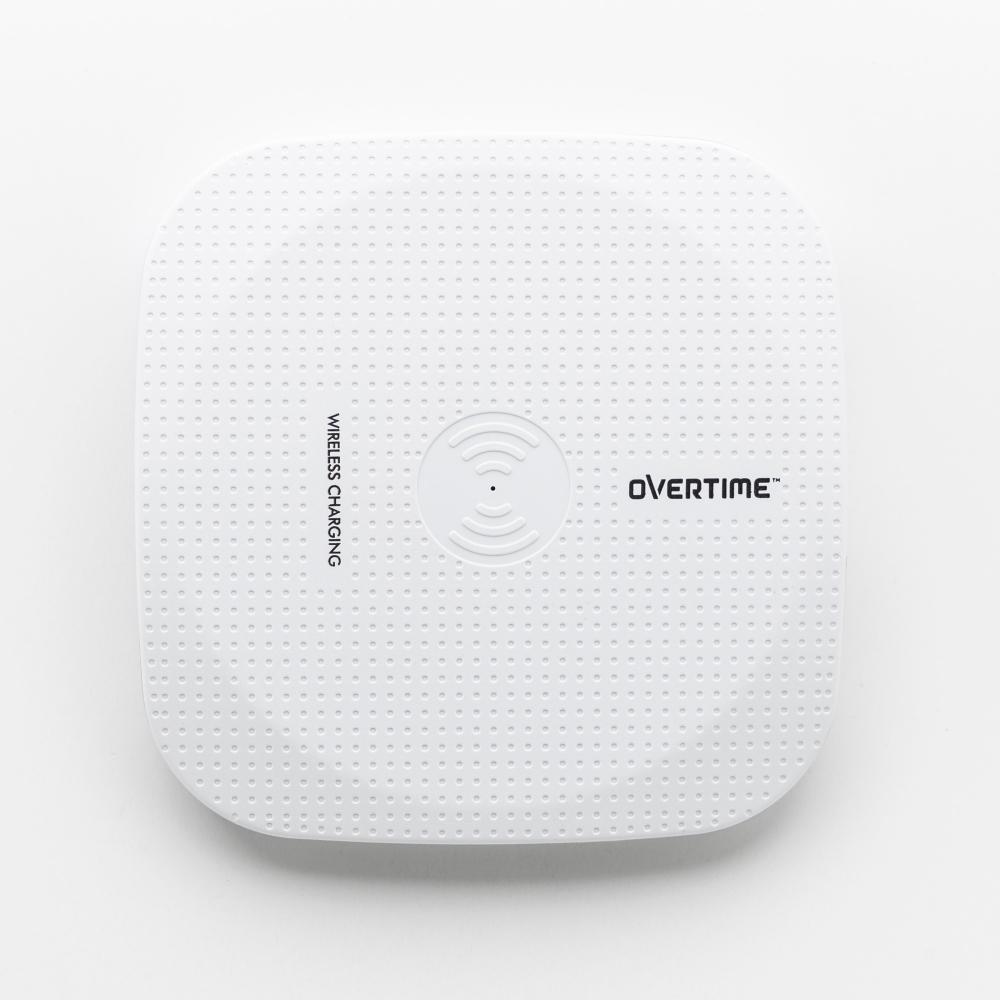 OTWCPSXWH chargeur sans fil