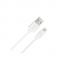 CABIPW   Câble USB-A à Lightning