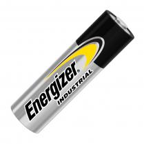 EN92   ALKALINE INDUST BATT AAA 1.5V ENERGIZER