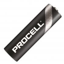 PC1500   ALKALINE INDUST BATT AA 1.5V PROCELL