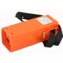 PACK-SY-LEGEB-70   SURVEYOR PACK REBUILD NICD 3000MAH (BOM)