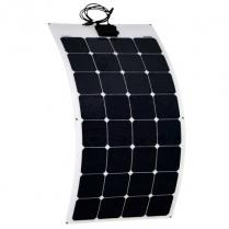 EWS-100-FLEX   Solar panel flexible 12V 100W