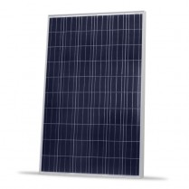 EWS-250P-60   SOLAR PANEL 30.1V 250W 8.31AMP CETL GRID-TIE / MPPT