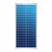 EWS-30P   Solar panel polycristalline 12V 30W