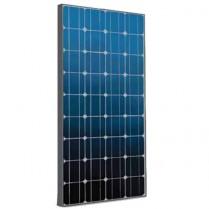 EWS-280M-60  SOLAR PANEL 30.5V 280W 9.18AMP CETL