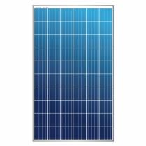 EWS-270P-60 SOLAR PANEL 31.12V 270W 8.71AMP CETL