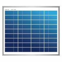 EWS-10P-I   Solar panel polycristalline 12V 10W